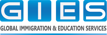 gies-logo